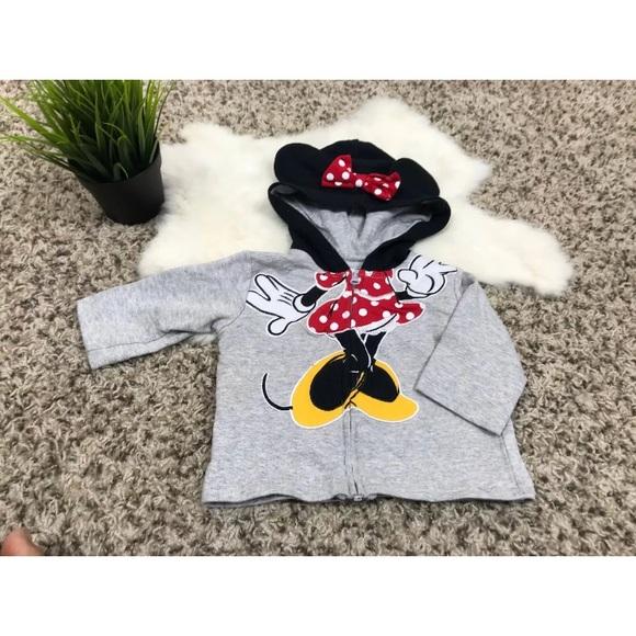 5d624958c1ac Disney Shirts   Tops